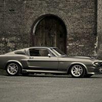 Araba Fotoğrafları (12)