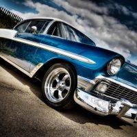 Araba Fotoğrafları (15)