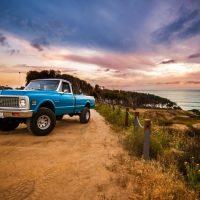 Araba Fotoğrafları (19)
