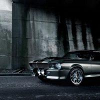 Araba Fotoğrafları (21)
