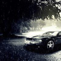 Araba Fotoğrafları (24)