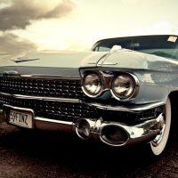 Araba Fotoğrafları (33)