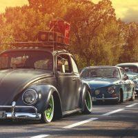 Araba Fotoğrafları (4)
