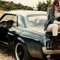 Araba Fotoğrafları (8)