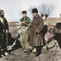 Atatürk (13)
