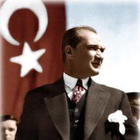 Atatürk (14)