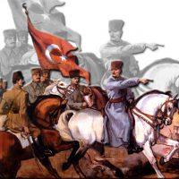 Atatürk (15)