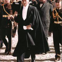 Atatürk (16)