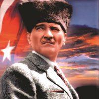 Atatürk (18)