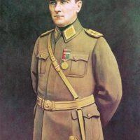 Atatürk (183)