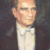 Atatürk (184)
