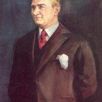 Atatürk (185)