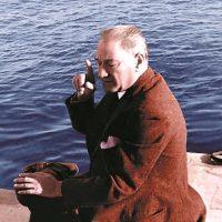 Atatürk (19)