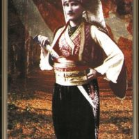 Atatürk (21)