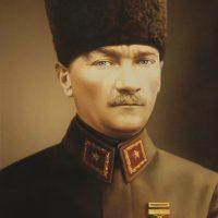 Atatürk (213)