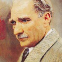 Atatürk (215)