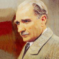 Atatürk (216)