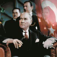 Atatürk (23)