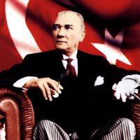 Atatürk (231)