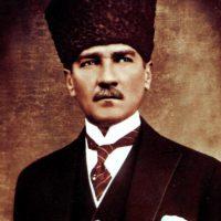 Atatürk (232)
