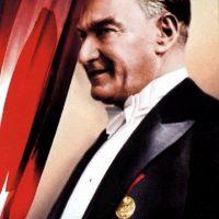 Atatürk (233)