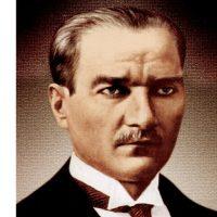 Atatürk (234)