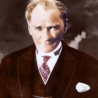 Atatürk (238)
