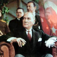 Atatürk (24)
