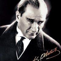 Atatürk (246)