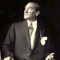 Atatürk (247)