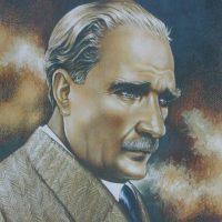 Atatürk (249)
