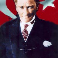 Atatürk (25)