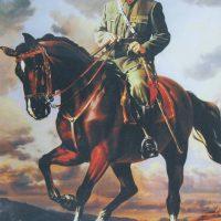 Atatürk (250)