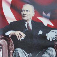 Atatürk (252)
