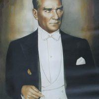 Atatürk (253)