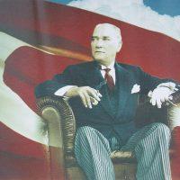 Atatürk (254)