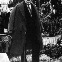 Atatürk (269)