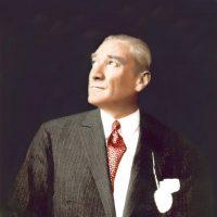 Atatürk (27)