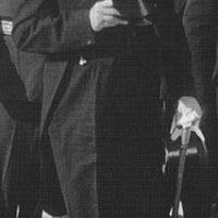 Atatürk (281)