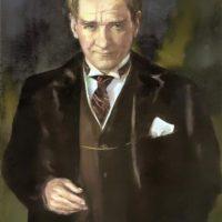 Atatürk (29)