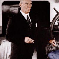 Atatürk (292)