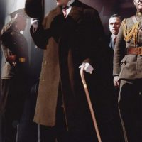 Atatürk (293)