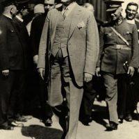 Atatürk (294)