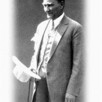 Atatürk (295)