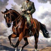 Atatürk (296)