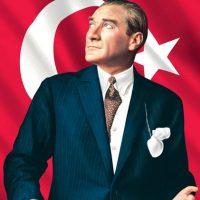 Atatürk (297)