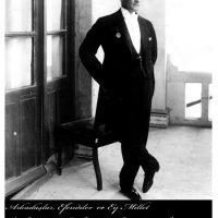 Atatürk (298)