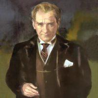 Atatürk (30)
