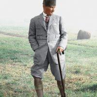 Atatürk (304)