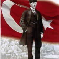 Atatürk (307)